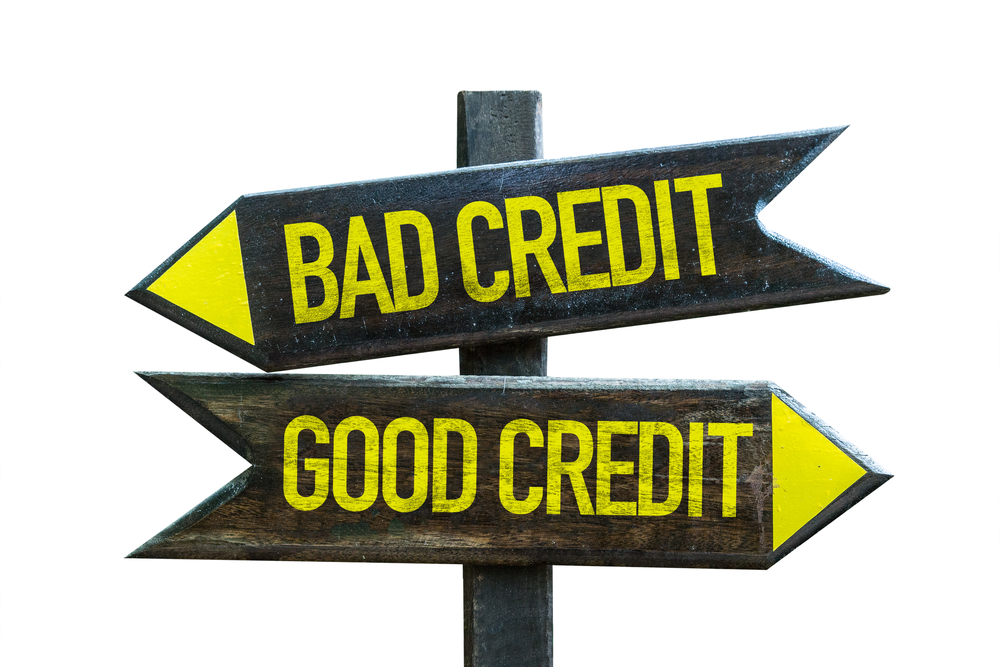 Tips on Improving Your Credit Score