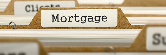 When Can a Second Mortgage be a Smart Move