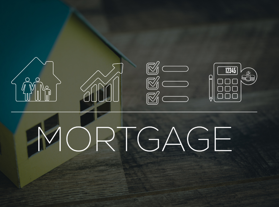 Should you renew your mortgage early for a better rate?