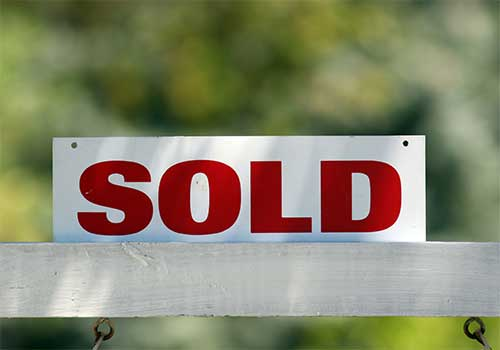 Price Your Whitby or Durham Region Home Realistically If You Want It To Sell